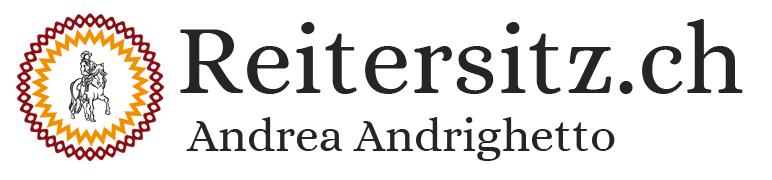 Reitersitz – Sitzschulung bei Andrea Andrighetto